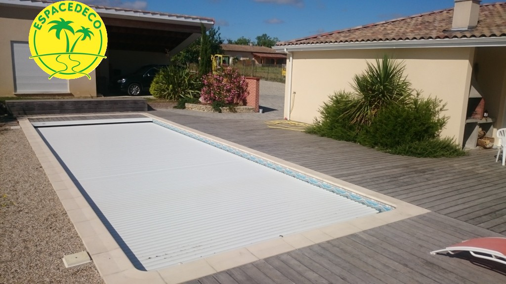 Faites appel à l'expérience et le savoir faire de votre décorateur paysagiste en Haute Garonne, à Toulouse, Plaisance, Tournefeuille, Balma.