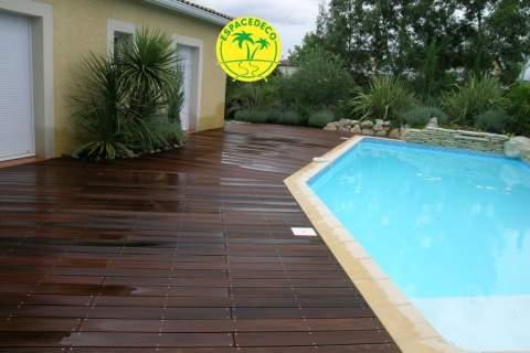 L'artisan aménagement extérieur de Colomiers pour la réalisation de vos aménagements de jardin de balcon en Haute Garonne, Blagnac, Plaisance du touch, Fonsorbe, Saint lys, Lasserre.