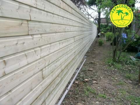 Espacedéco améliore votre aménagement extérieur en Haute-Garonne sur les communes de Toulouse, Cugnaux, Balma.
