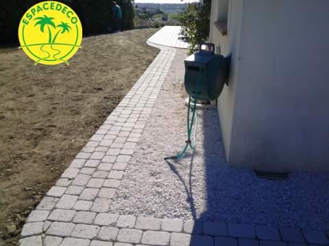 Espace Déco, solution pour embellir vos espaces extérieurs en Haute-Garonne.